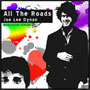 All the Roads - Vintage CD Remastered